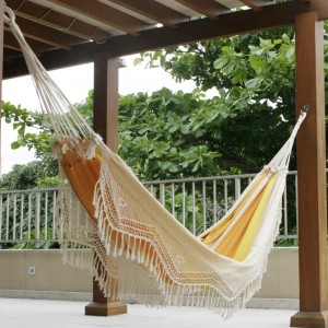 cotton-hammock