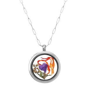 glass-memory-locket