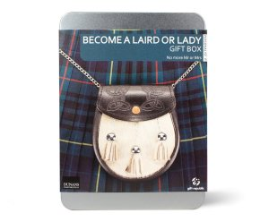laird-lady