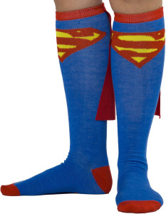 superman-caped-knee-high-socks.main