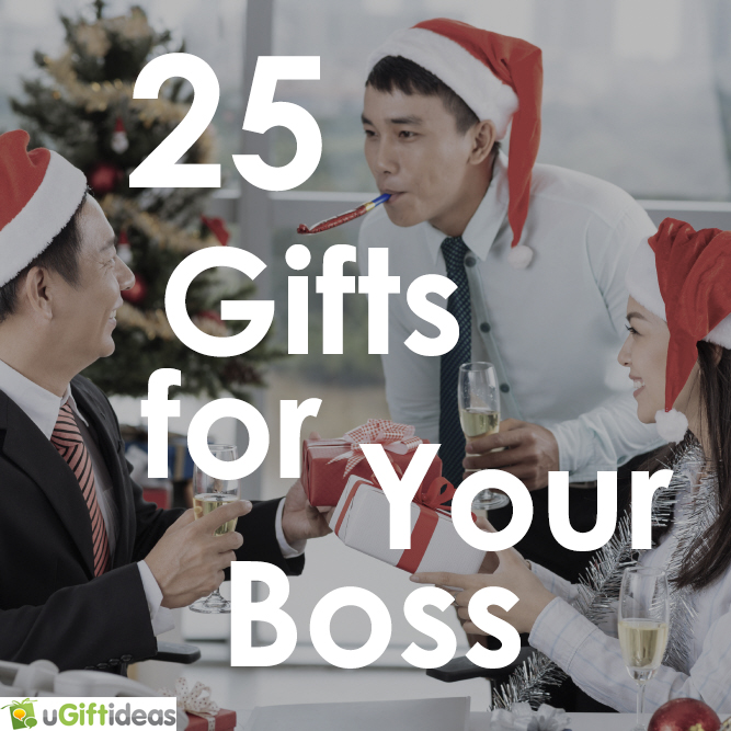 christmas-gifts-for-your-boss
