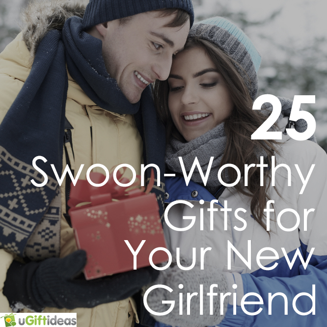 gifts-for-new-girlfriend-christmas-large