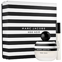 marc jacobs perfume mod gift set