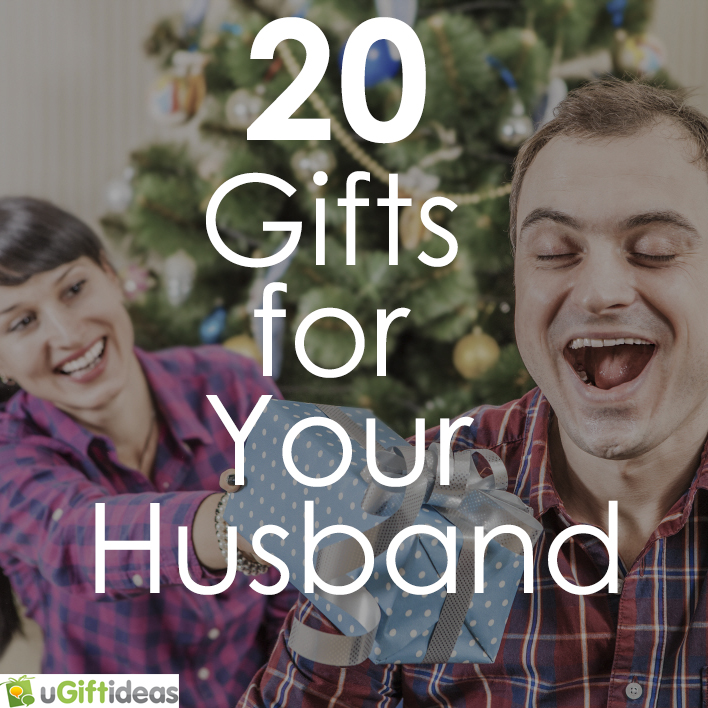 gift-ideas-for-husband-christmas-large