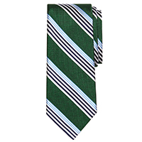 brooks brothers tie for husband