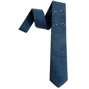 arca constellation tie for boyfriend