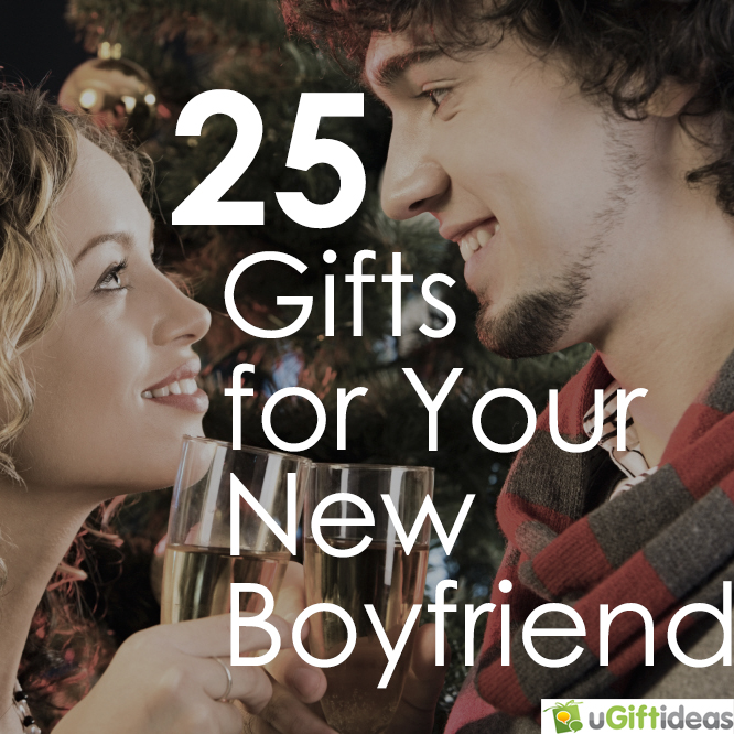 gifts-new-boyfriend-christmas-large