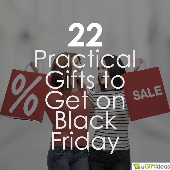 practical-black-friday-gift-shopping-tips