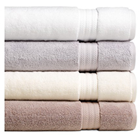 practical gift idea towels