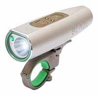 blaze super birght bike light gift for men