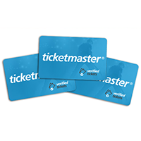 ticketmaster gift card last minute gift idea